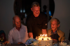 Leonard Peikoff's 86th Birthday Celebration #20
