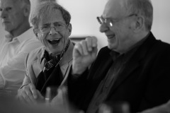 Leonard Peikoff's 86th Birthday Celebration #26