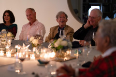Leonard Peikoff's 86th Birthday Celebration #29