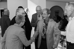 Leonard Peikoff's 86th Birthday Celebration #32