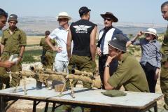 Carl Israel 2 2012